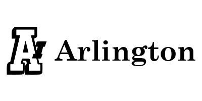 Arlington Industries®